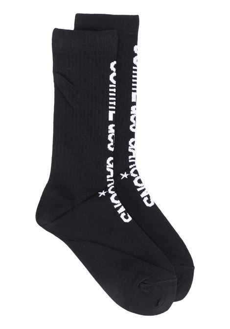 COMME DES GARCONS | Socks | GF-K501-0511
