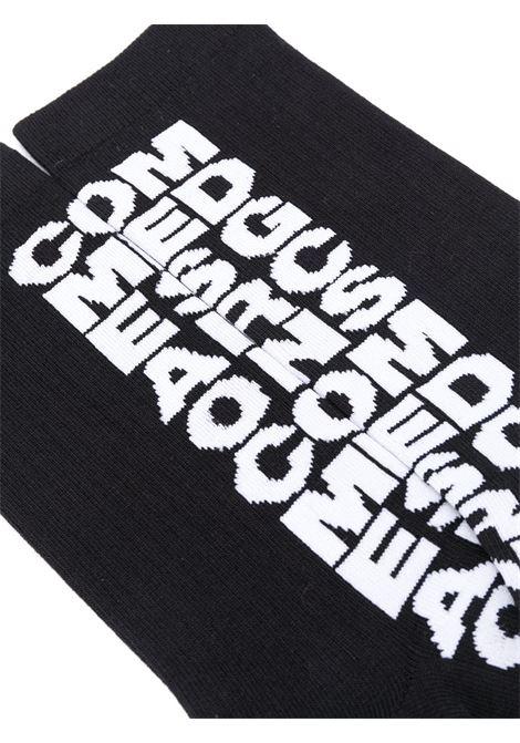 COMME DES GARCONS | Socks | GF-K502-0511