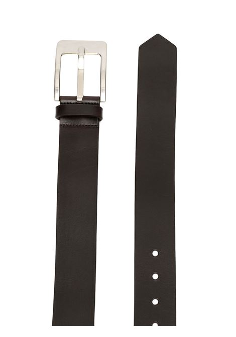 DRIES VAN NOTEN | Belt  | BELT202/006QU704