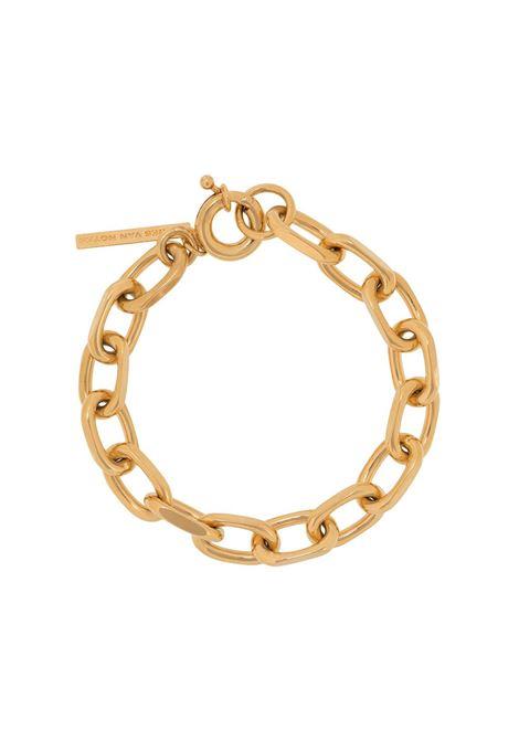 DRIES VAN NOTEN | Bracelet | BRACELET202/001954