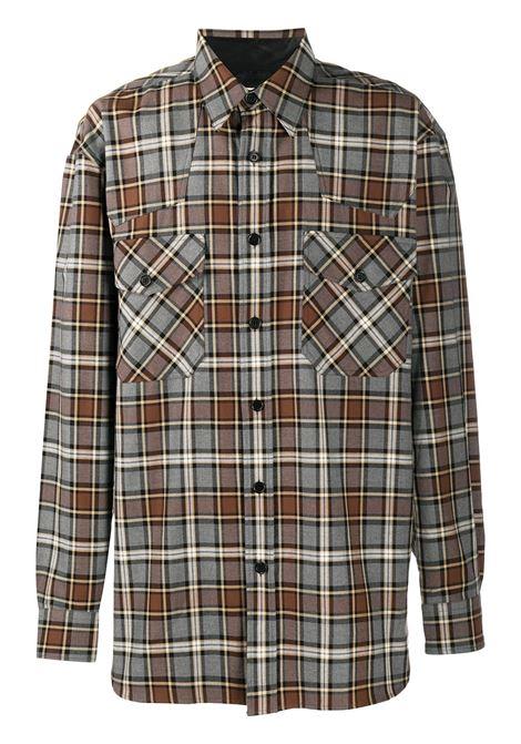 DRIES VAN NOTEN | Shirt | CARWICK1166802