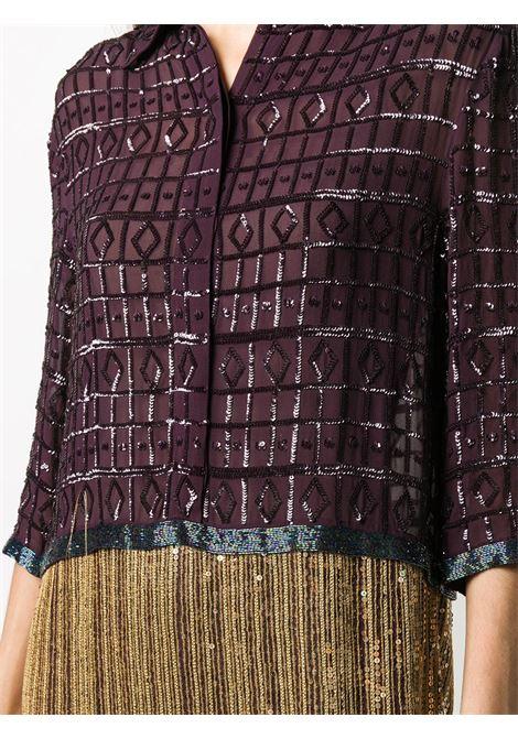 DRIES VAN NOTEN | Dress | DESTONEMB1400358