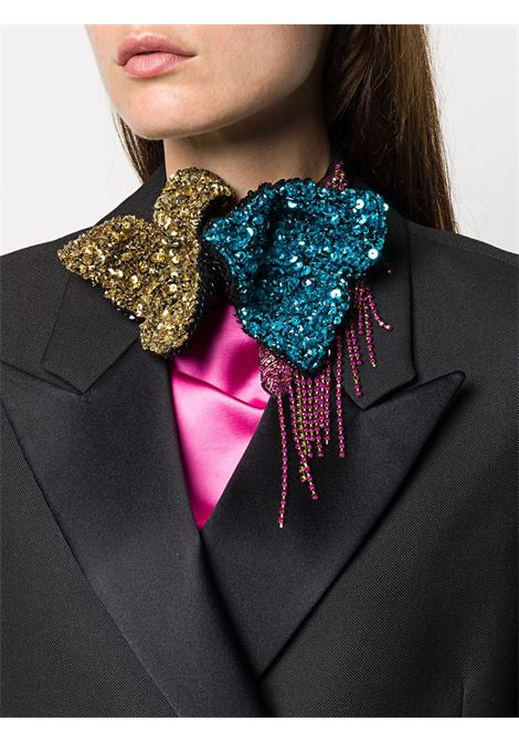 DRIES VAN NOTEN | Necklace | GAMBOEMB202980