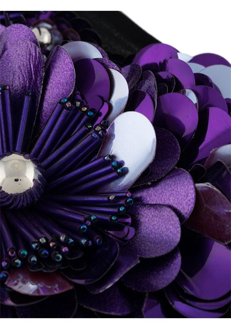 DRIES VAN NOTEN | Necklace | GOODIEEMB202401