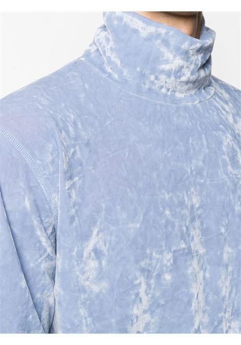 Maglione collo alto DRIES VAN NOTEN | Top | HAYZE1316514