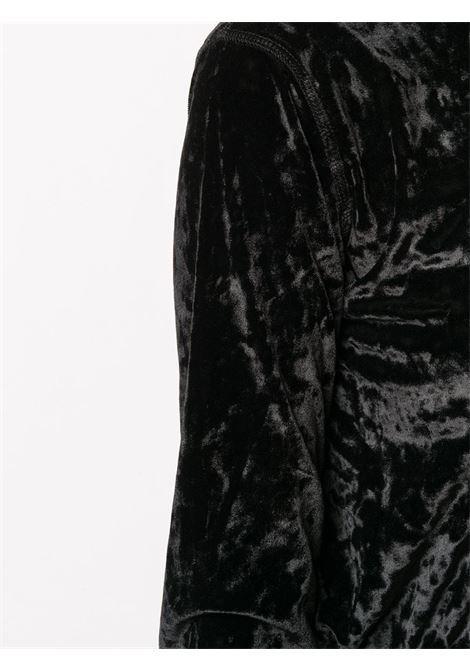 Maglia a collo alto DRIES VAN NOTEN | Maglia | HOSKAL1316900
