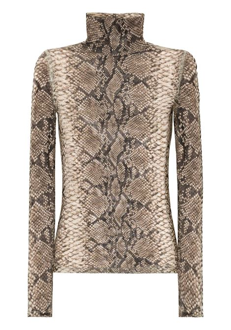 DRIES VAN NOTEN | Jersey | HOTABIS1201005