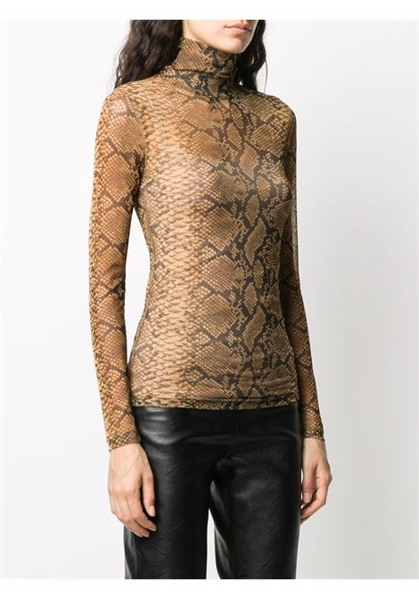 DRIES VAN NOTEN | Jersey | HOTABIS1201102