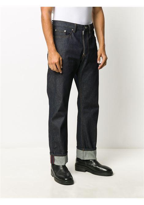 DRIES VAN NOTEN | Pants | PENNABIS1385507