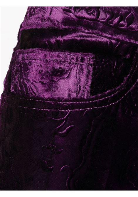 DRIES VAN NOTEN | Pants | PENNAN1250401