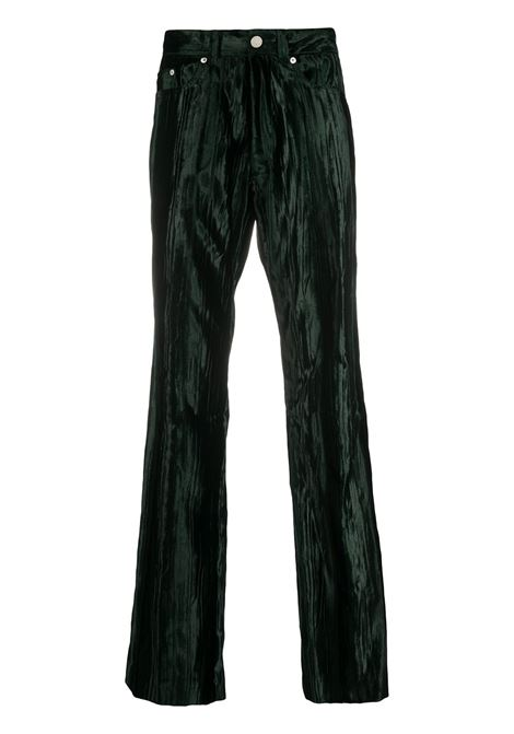 Pantalone cinque tasche DRIES VAN NOTEN | Pantalone | POWSEN1250605