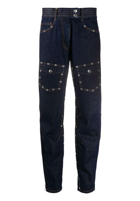 DRIES VAN NOTEN | Pants | PULLARYBIS1385507