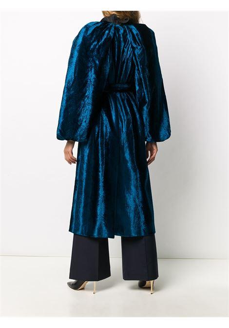 Cappotto lungo DRIES VAN NOTEN   Cappotto   RIVAS1250504