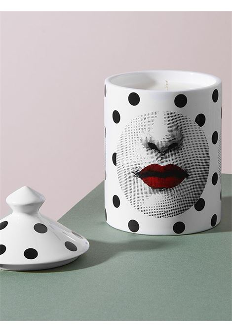 FORNASETTI | Candle | F-CAN300COM