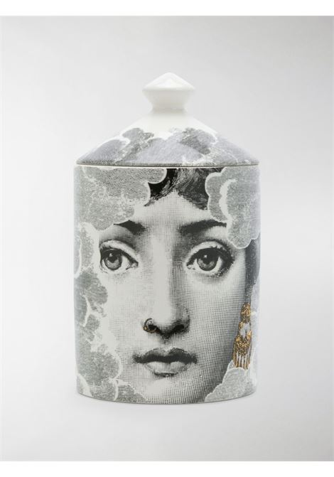 FORNASETTI |  | F-CAN300NU