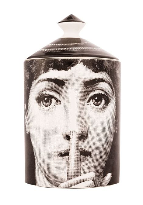 FORNASETTI |  | F-CAN300SI