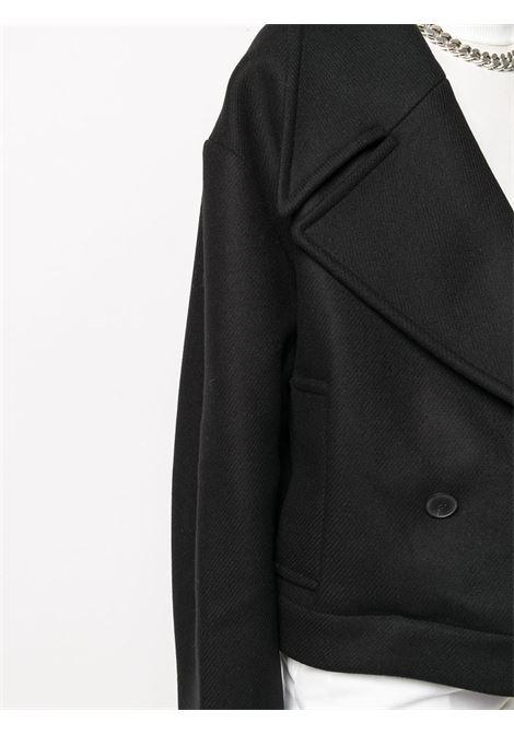 HAIDER ACKERMANN | Jacket | 204-1107-211099