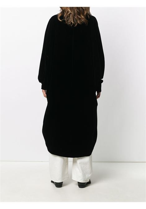 Cappotto in velluto HAIDER ACKERMANN | Cappotto | 204-1114-188099