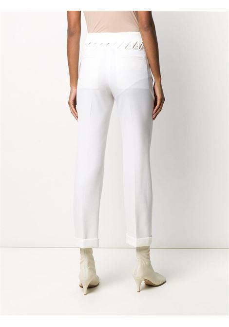 HAIDER ACKERMANN | Pants | 204-1402-178004