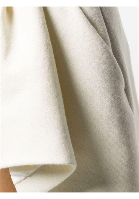 Shots con drappeggio HAIDER ACKERMANN | Shorts | 204-1418-232003