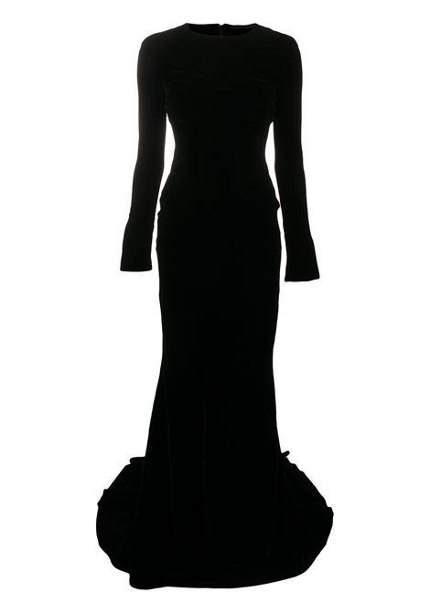 HAIDER ACKERMANN | Dress | 204-2212-188099