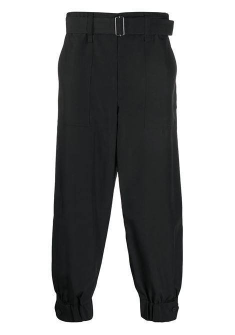 ISSEY MIYAKE MEN | Pants | ME08FF11015