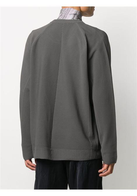 ISSEY MIYAKE MEN | Jersey | ME08KN02012