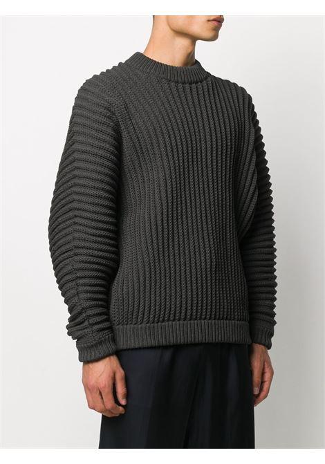 ISSEY MIYAKE MEN | Jersey | ME08KN11612