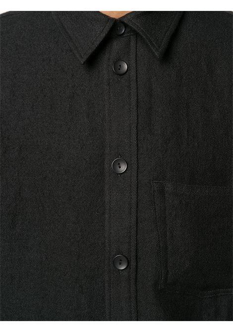 JUNYA WATANABE MAN | Camicia | WF-B401-0511