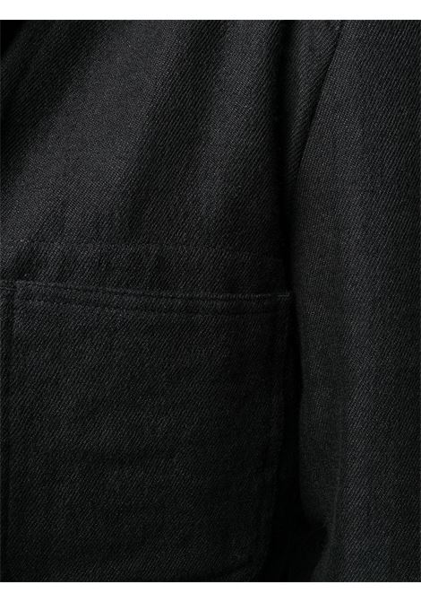 Cappottino monopetto JUNYA WATANABE MAN | Cappotto | WF-C401-0511