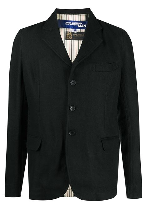 JUNYA WATANABE MAN | Jacket | WF-J402-0511
