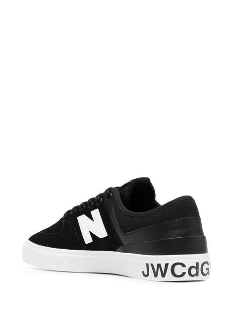 JUNYA WATANABE MAN | Shoes | WF-K101-0511