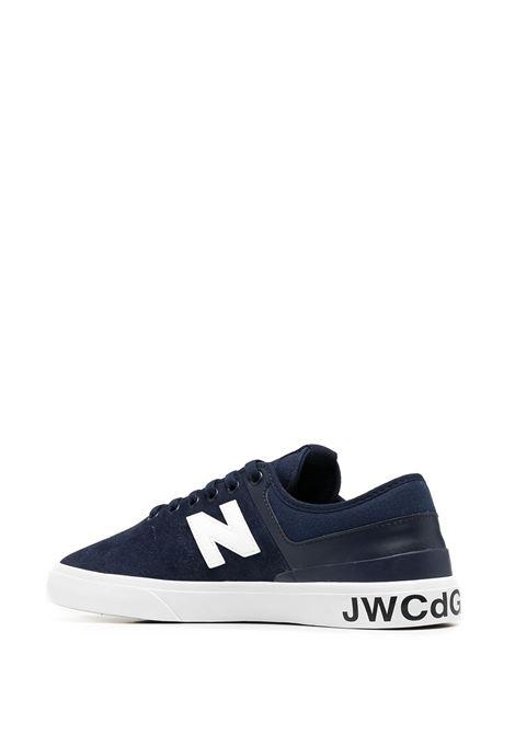 JUNYA WATANABE MAN | Shoes | WF-K102-0511