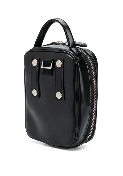 JUNYA WATANABE | Bag | JF-K203-0511