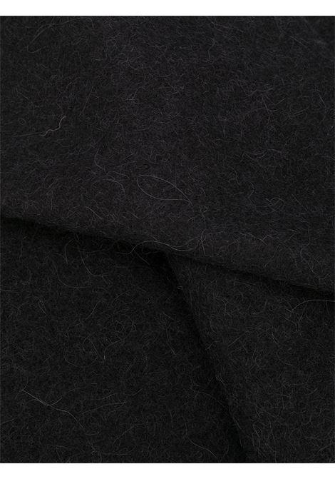 Sciarpa oversize LEMAIRE | Sciarpa | M203AC323LF504999
