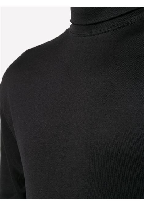 Maglione collo alto LEMAIRE | Maglia | M203JE180LJ060999