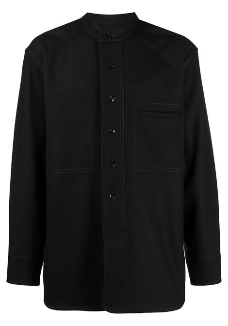LEMAIRE | Shirt | M203OW167LF393999