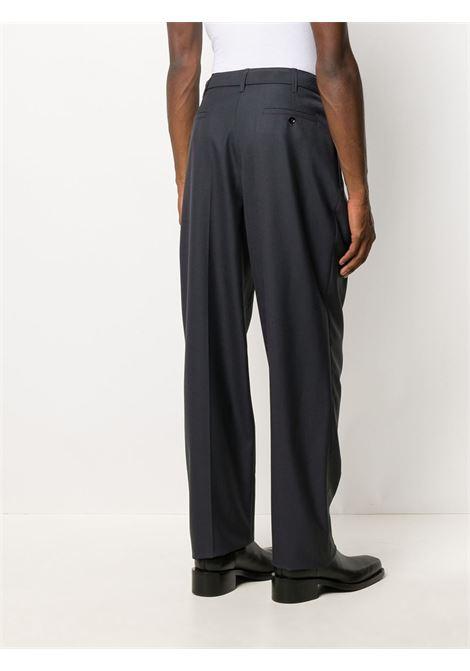 Pantaloni sartoriali LEMAIRE | Pantalone | M203PA151LF414966