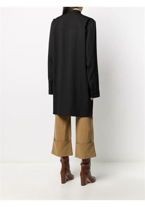 Camicia lunga LEMAIRE | Camicia | W203SH260LF490999
