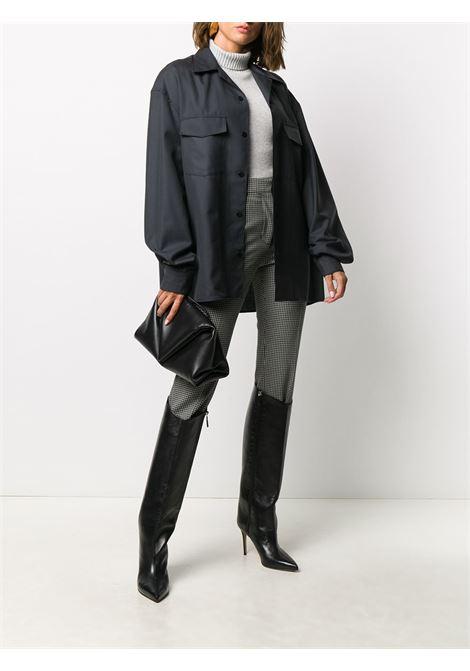 Camicia unisex LEMAIRE | Camicia | X203SH153LF414966