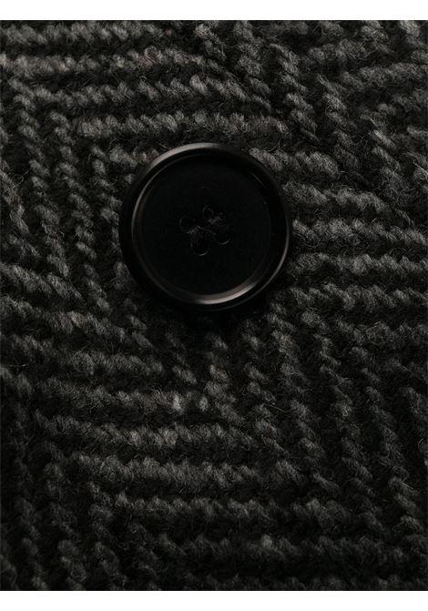 Cappotto monopetto MSGM | Cappotto | MC0820766998