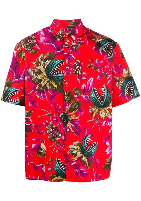 MSGM | Shirt | ME13A20755118