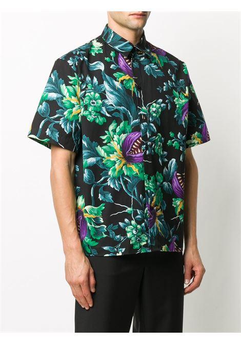 Camicia mezza manica MSGM | Camicia | ME13A20755170