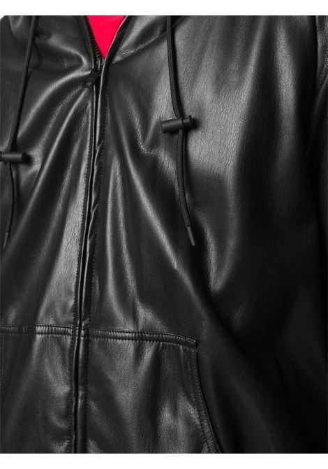 MSGM | Jacket | MH1920765299