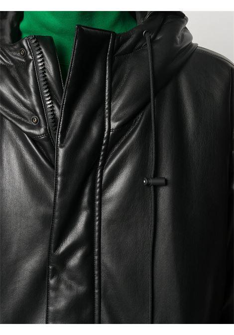 MSGM | Jacket | MH2020765299