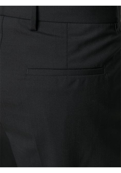 MSGM | Pants | MP0620751999