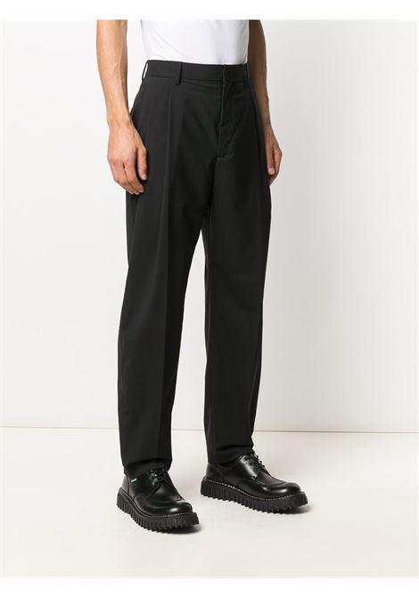 Pantaloni sartoriali MSGM | Pantalone | MP0620751999