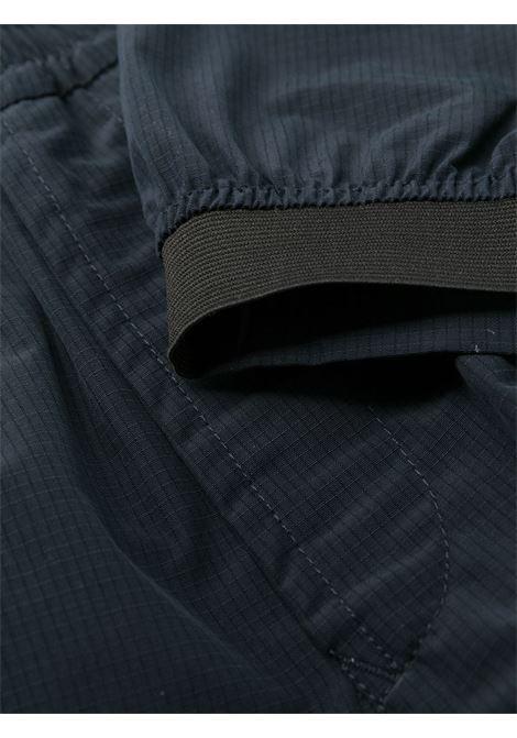 Pantaloni sportivi MSGM | Pantalone | MP07X20751089