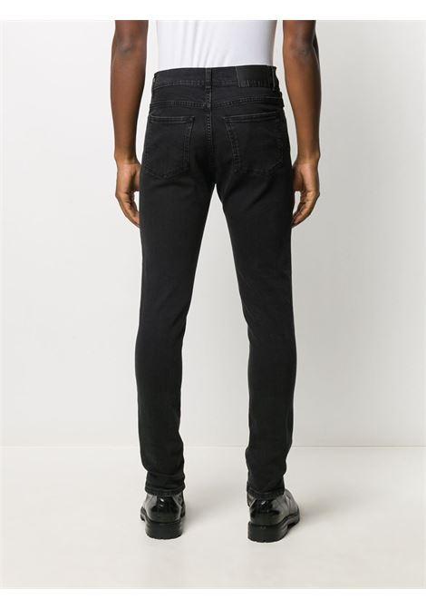 Jeans slim MSGM | Pantalone | MP44L20757499