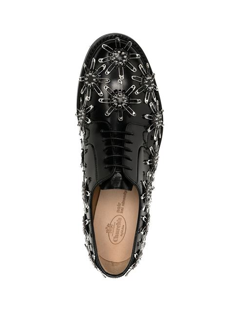 NOIR KEI NINOMIYA | Shoes | 3F-K103-0511
